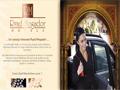 HôTELS : Hotels de luxe Ryad Mogador Marrakech,Essaouira,Ag